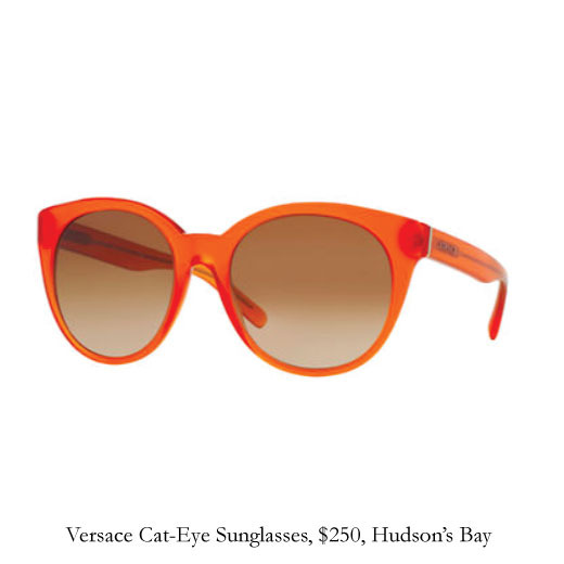 versace-cat-eye-sunglasses-the-bay.jpg