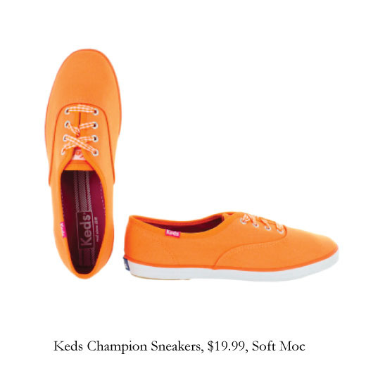 keds-champion-sneakers-soft-moc.jpg