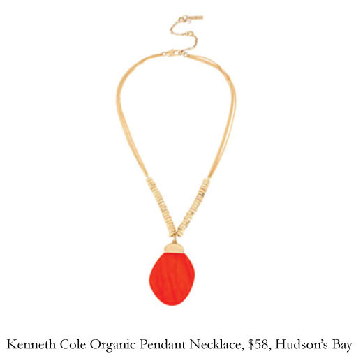 kenneth-cole-pendant-the-bay.jpg