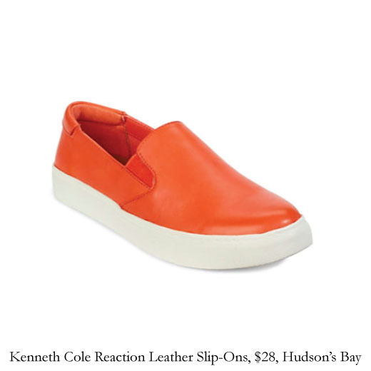 kenneth-cole-slip-ons-the-bay.jpg