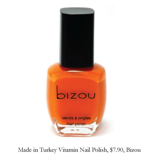 vitamin-nail-polish-bizou.jpg