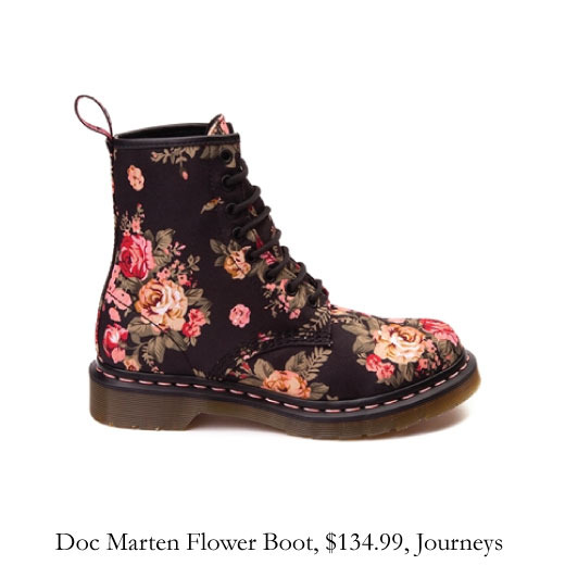 doc-marten-flower-boot-journeys.jpg
