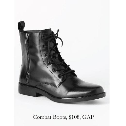 combat-boots-gap.jpg