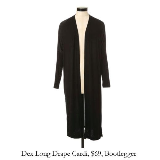 dex-long-drape-cardi-bootlegger.jpg