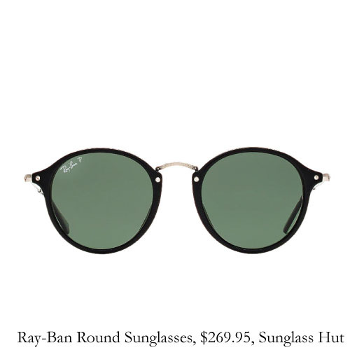 ray-ban-round-sunglasses-sunglass-hut.jpg