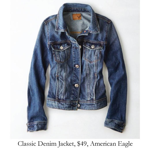classic-denim-jacket-ae.jpg