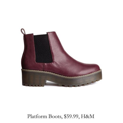 platform-boots-hm.jpg