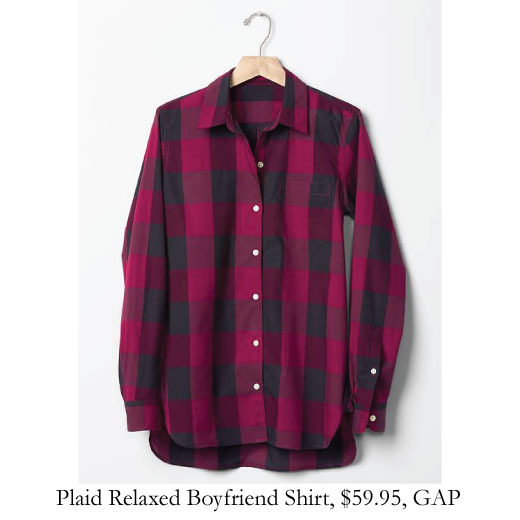 plaid-bf-shirt-gap.jpg