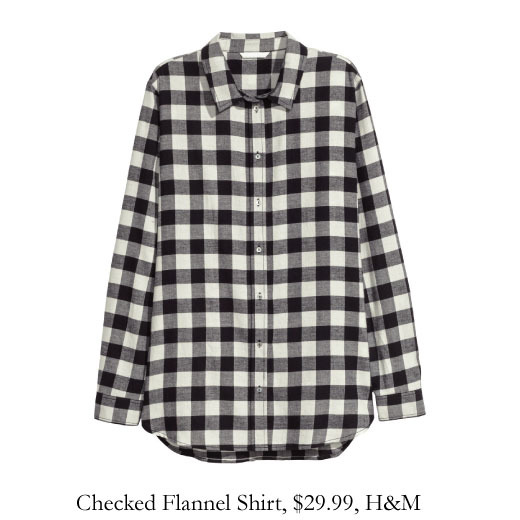 checked-shirt-hm.jpg