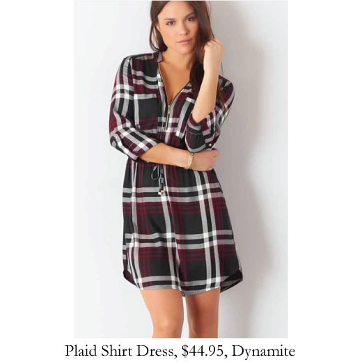 plaid-shirt-dress-dynamite.jpg