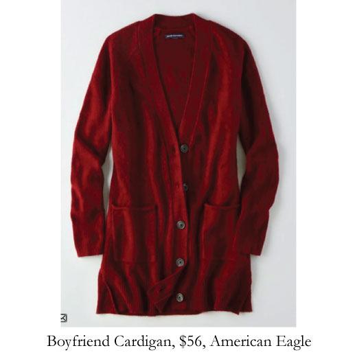 bf-cardigan-ae.jpg