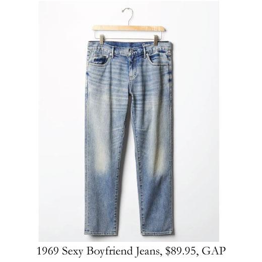 1969-sexy-bf-gap.jpg