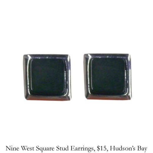 nine-west-stud-earrings-the-bay.jpg