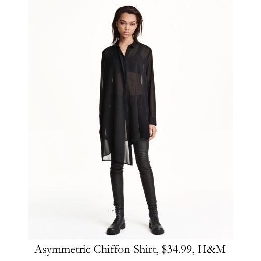 asymm-chiffon-shirt-hm.jpg