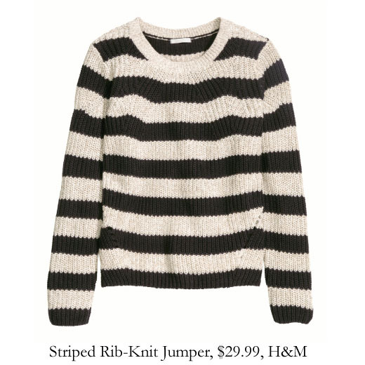 striped-jumper-hm.jpg