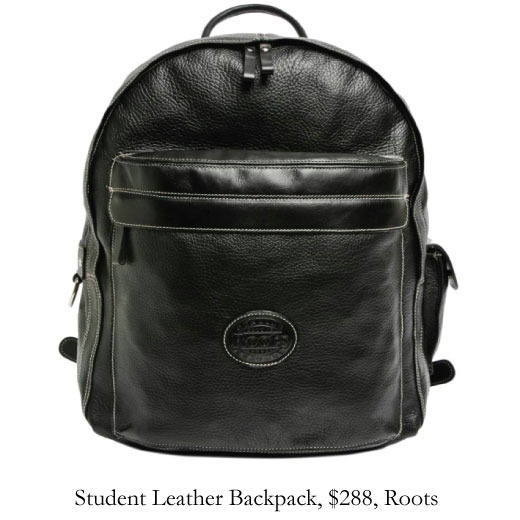 student-leather-backpack-roots.jpg