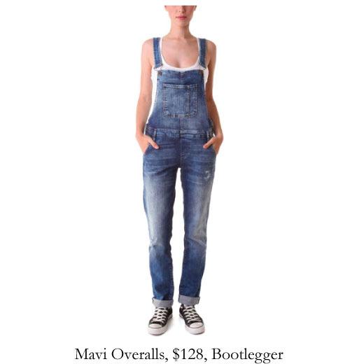 mavi-overalls-bootlegger.jpg