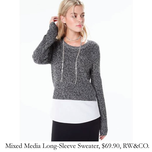 mixed-media-sweater-rw.jpg