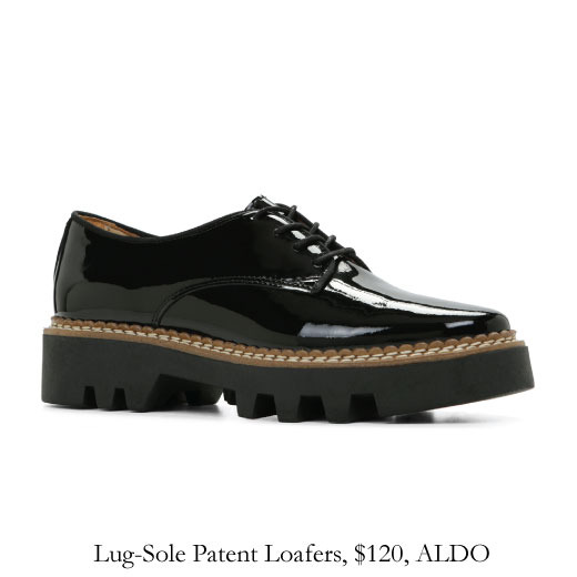 lug-sole-loafers-aldo.jpg