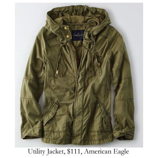 utility-jacket-ae.jpg