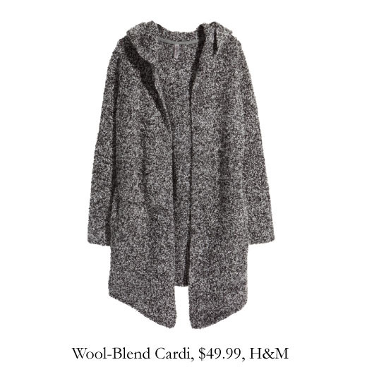 wool-blend-cardi-hm.jpg