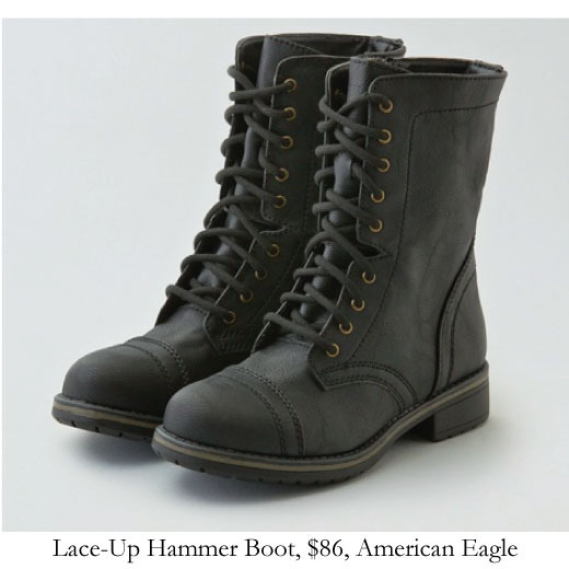 lace-up-hammer-boot-ae.jpg