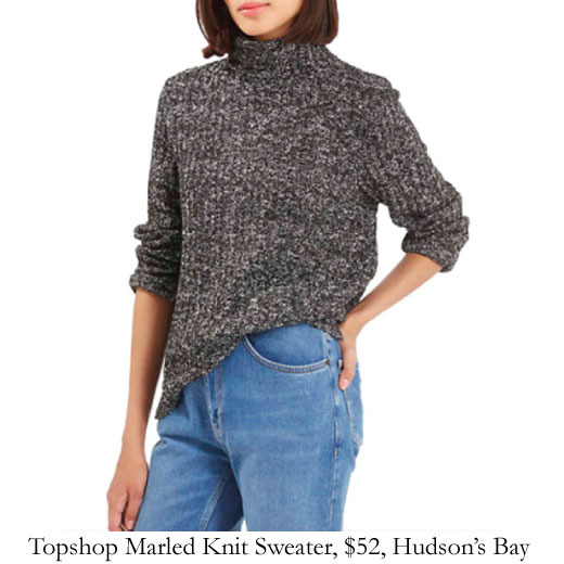 topshop-marled-sweater-the-bay.jpg