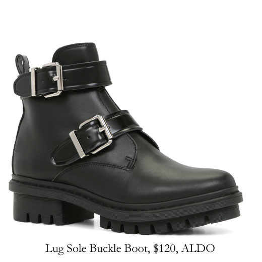 lug-sole-boot-aldo.jpg