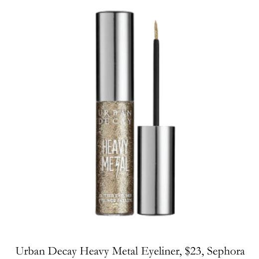 urban-decay-eyeliner-sephora.jpg