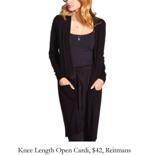 knee-length-cardi-reitmans.jpg