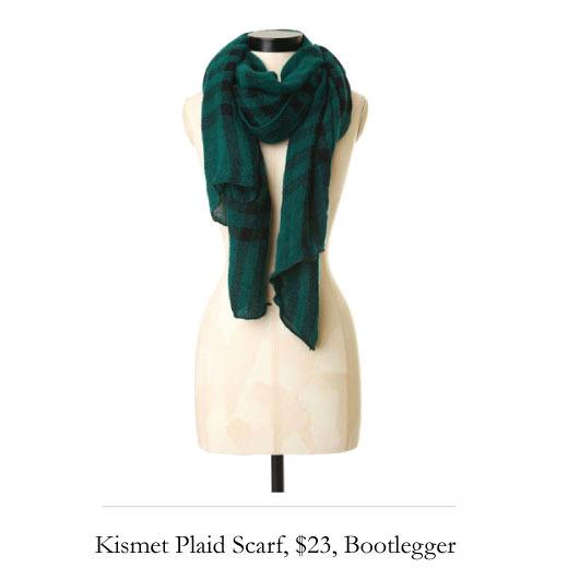 kismet-plaid-scarf-bootlegger.jpg