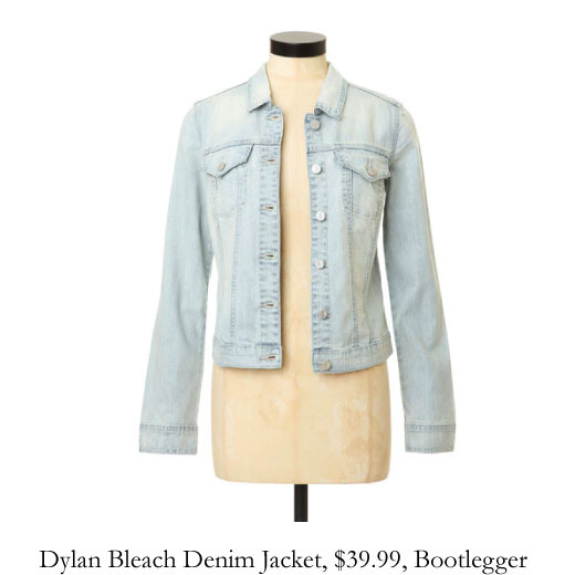dylan-bleach-denim-jacket-bootlegger.jpg