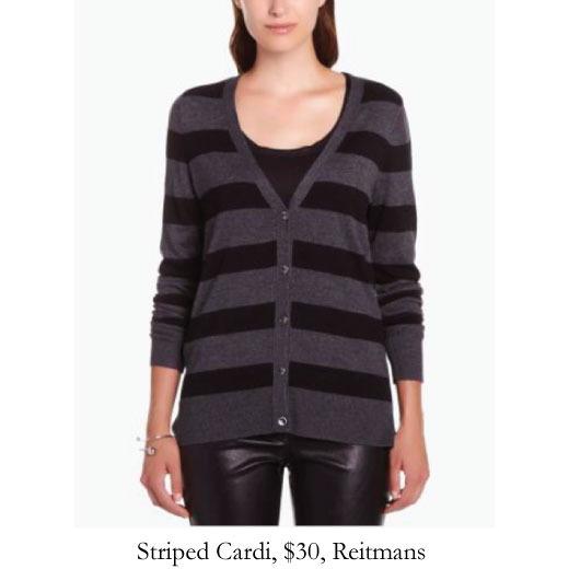 striped-cardi-reitmans.jpg