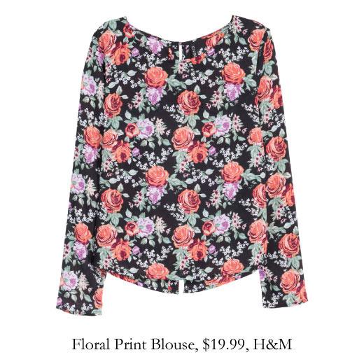 floral-blouse-hm.jpg