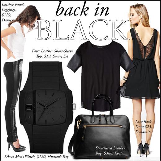sexy-black-dresses-2014.jpg