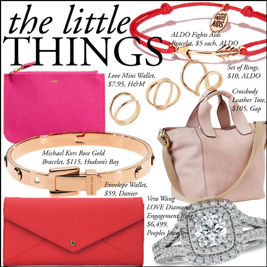 sexy-accessories-2014.jpg
