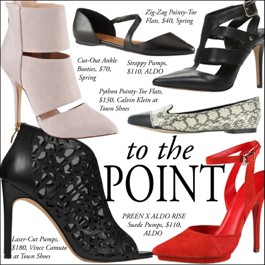 sexy-shoes-2014.jpg