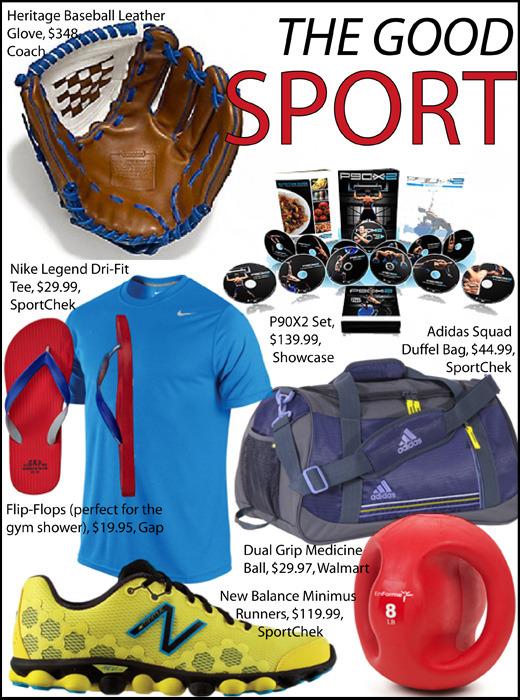 best-gifts-dad-2013-athlete-sporty.jpg