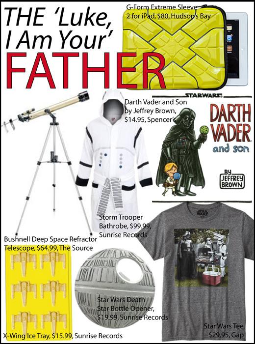 best-gifts-dad-2013-star-wars.jpg