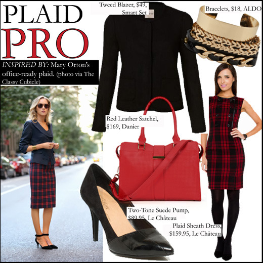 fall-2013-trends-plaid-work.jpg