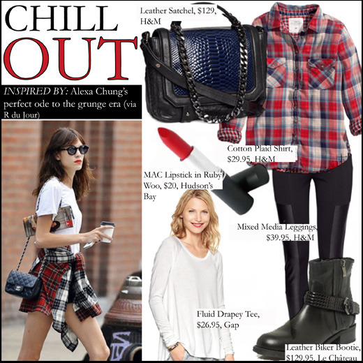 fall-2013-trends-plaid-casual.jpg