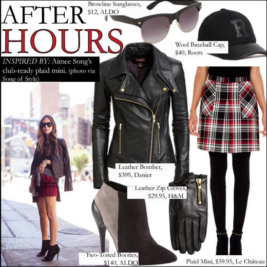 fall-2013-trends-plaid-going-out-weekend.jpg