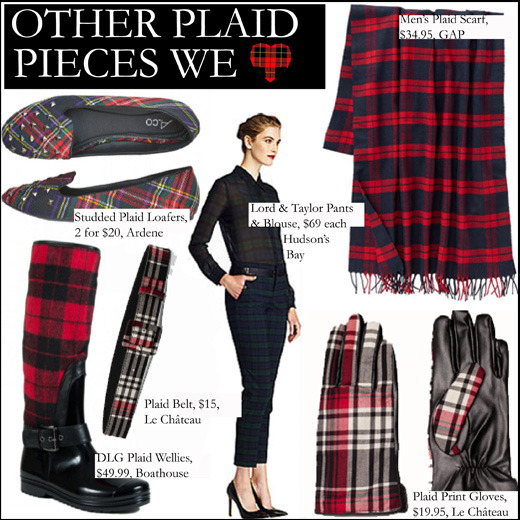 fall-2013-trends-plaid-best.jpg