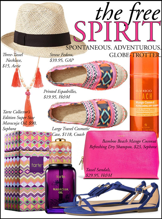 mothers-day-gift-guide-2014-free-spirit.jpg