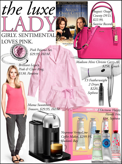 mothers-day-gift-guide-2014-luxe-pamper.jpg