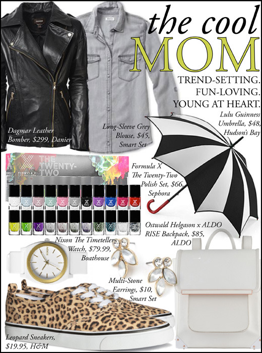 mothers-day-gift-guide-2014-fashion-stylish-trendy.jpg