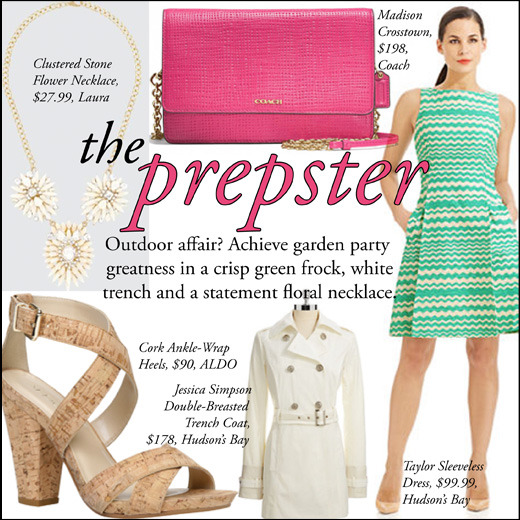 wedding-trends-2014---preppy-colour.jpg