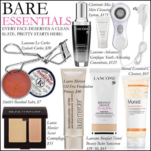 best-of-beauty-2013-skincare.jpg