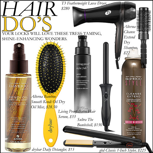 best-of-beauty-fall-2013-hair-products.jpg
