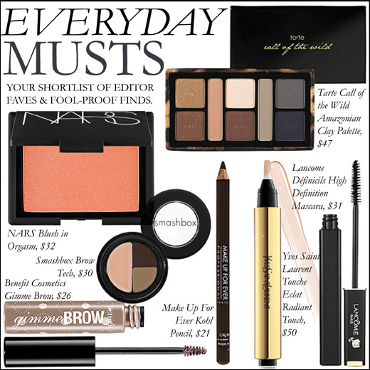 best-of-beauty-fall-2013-makeup-editor-favourites-classics.jpg